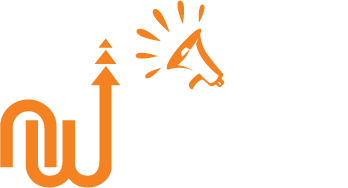Seattle Resume Service homepage Northwest Resumes in Seattle